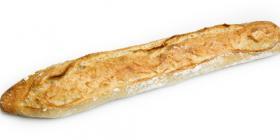 baguette tradi